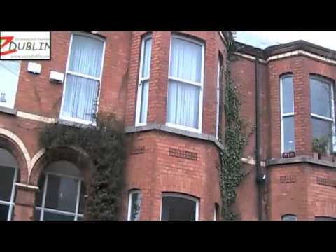 Dublin house with EazyDublin
