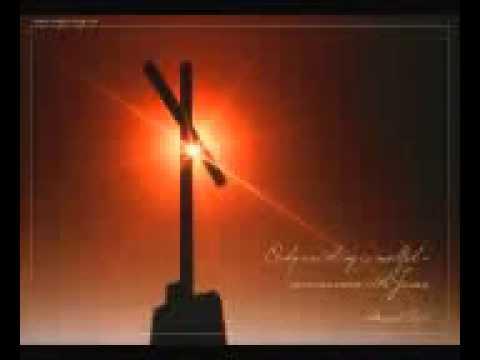 Слово Пастыря - Светлая неделя после Пасхи (христианская аудиокнига, христианкая книга, Христос)
