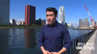 CNN Student News October 22, 2015