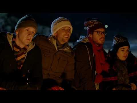 Please Like Me: Season 4 Ep2 Trailer