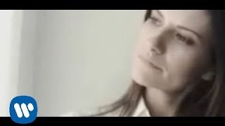 Laura Pausini - La prospettiva di me (Official Video)