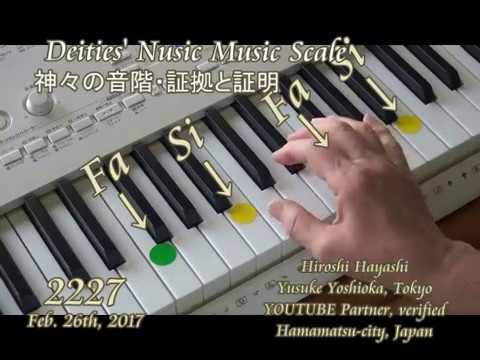 2232(5)Strange Connection between Dogons and Jomon Civilizationドゴンと縄文文明をつなぐ謎の点と線by Hiroshi Hayashi,