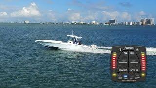 Video Bennett AutoTrim Pro - Like Cruise Control for Your Trim Tabs download MP3, 3GP, MP4, WEBM, AVI, FLV Juni 2018
