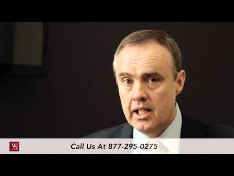 How Long Will it Take to Process My Disability Claim? - Giles Disability Law