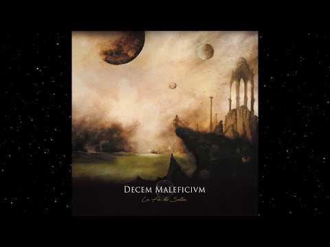 Decem Maleficivm - La Fin de Satán (Full Album)