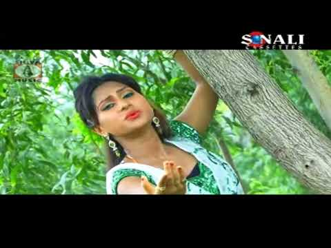New Khortha Song Jharkhand 2015 - Sajni Ge Mann Mohini | Khortha Album  - DAS BABU