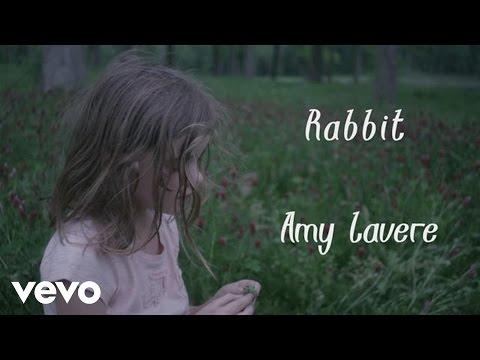 Amy LaVere - Rabbit