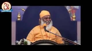 Chaitanya Bhagavad Gita Gyana Yogam 7-2(12) Pravachan By Swami Sundara Chaitanyananda