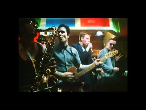 madness-take it or leave it-one step beyond+bed and breakfast man