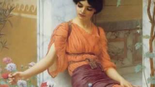 Ode to a Skylark - Percy Bysshe Shelley