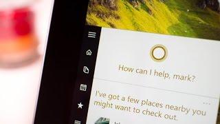 50 preguntas a Cortana en Español (México) | Conoce a Cortana Mexicana
