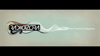 Shane Gobi - Live @ radio OZORA 2015