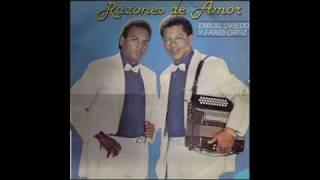 Download farid ortiz - razones de amor MP3 song and Music Video