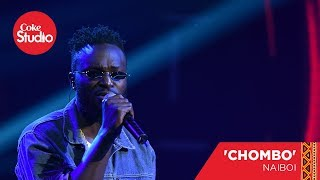 naiboi-chombo---coke-studio-africa-cover