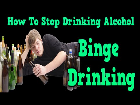 binge-drinking,-how-to-stop-drinking-alcohol,-effects-of-alcohol-abuse,-how-to-sober-up-quickly