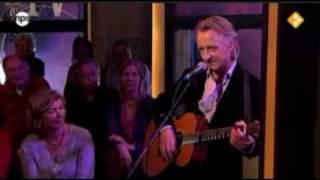 Kunststof TV: Jeroen van Merwijk -