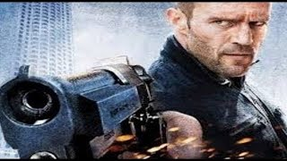 Action Movies 2018 - New Movies Hollywood Full HD   Sniper Action Movies 2018