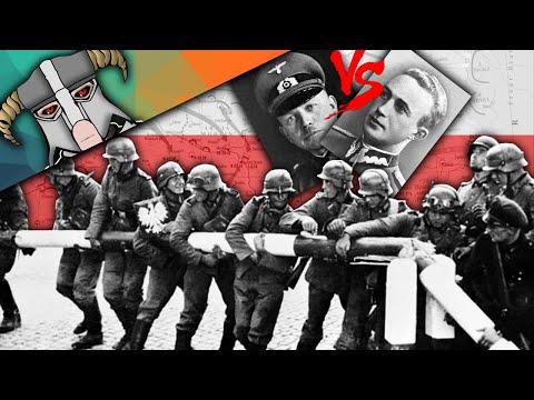 Bitwa pod Wizną 1939