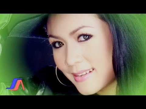 Erni Ardita  - mabok janda   (Official Lyric Video)