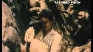 Repeat youtube video 26   Sugandhi   Irattaikuzhal thuppakki