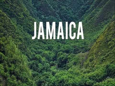 JAMAICA TOP REGGAE HITS - 2020 BEST REGGAE MUSIC PLAYLIST - GOOD REGGAE MIX - POPULAR SONGS