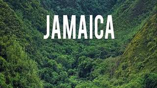 JAMAICA TOP REGGAE HITS - 2020 BEST REGGAE MUSIC PLAYLIST - GOOD REGGAE MIX - POPULAR SONGS