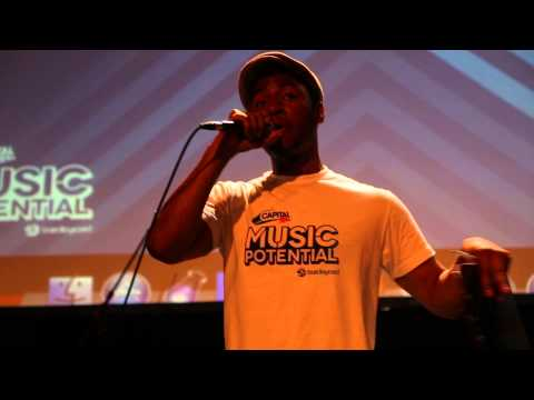 Music Potential at the Lyric, Hammersmith
