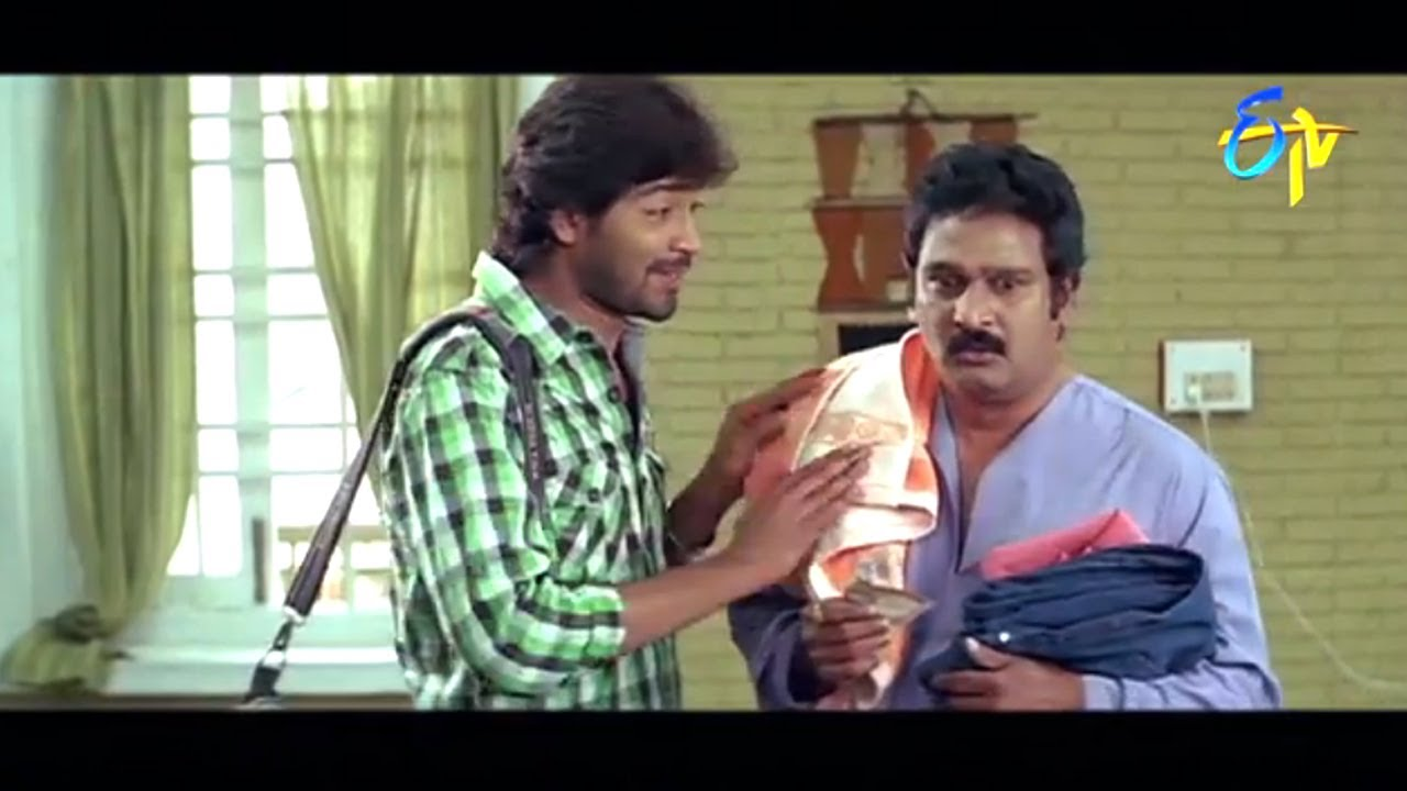 Betting bangarraju climax scene of velai tapped out hack binary options