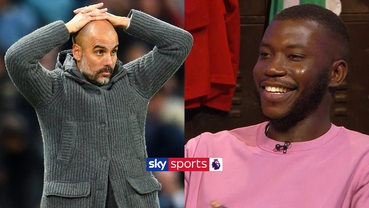 What now for Pep Guardiola after Manchester City's European ban ...