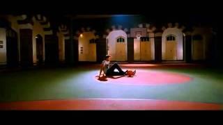 Download Video Jane Kyon - Always Kabhi Kabhi **HD** 2011 MP3 3GP MP4