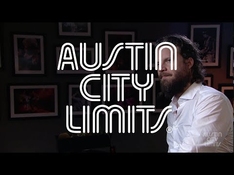 Austin City Limits Interview with Father John Misty