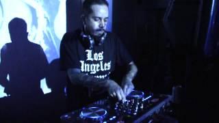 Скачать DJ SFX 6to Aniversario DJ Army México D F 22 11 2014