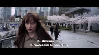 Gambar cover Karanlığın 50 Tonu Türkçe Altyazılı Fragman