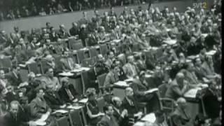 Världens Konflikter: Israel-Palestina (del 1 av 3)