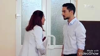 Романтичный клип про влюблёную пару Катю и Алекса из Сериала Школа.  Песня Яндро - Плыли мы