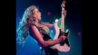 Download The Best Damn  Female Guitarists The World Has to offer! Mp3 and Videos