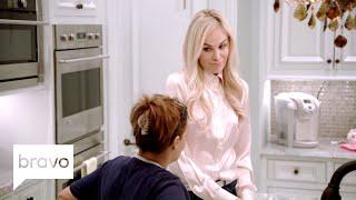 rhod new dallas wife kameron westcott calls her husband hobbit season 2 episode 1 bravo