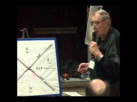 Lou Martin Early Aviation: Eighth Air Force Historical Society of Mn