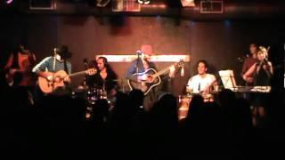 Download Daniel Mata en el Callejón del Gato - Perdóname (Pedro Salinas) MP3 song and Music Video
