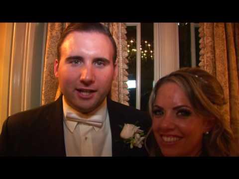 Wedding DJs In CT * Music In Motion Testimonials 7