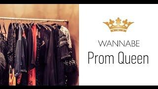 """Wannabe Prom Queen: 3. epizoda """"Savršen stajling"""" (Suzana Perić, City Fashion, Deichmann)"""