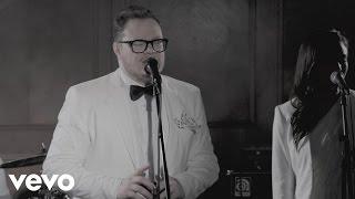 Leonel García - Sigue el Amor ft. Reik