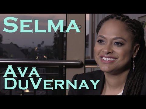 DP/30: Selma, Ava DuVernay