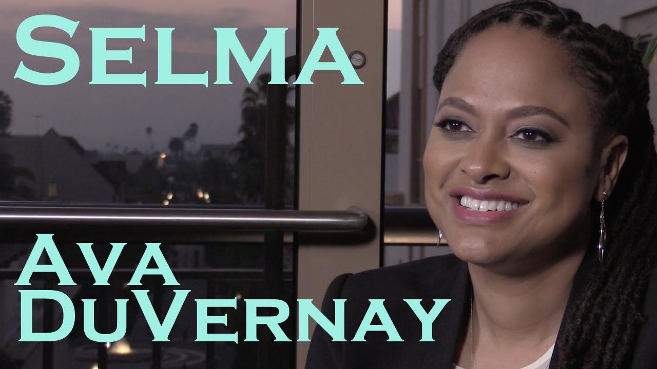 Quotes From The Movie Selma: DP/30: Selma, Ava DuVernay