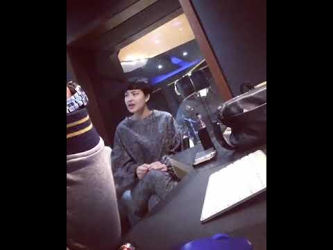 Janna Nick - Akan Bercinta Ost Coffee Prince lagu baru Janna Nick