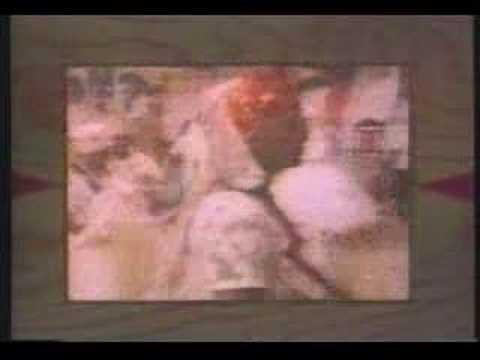 Hells Bells  - Part 12 of 18