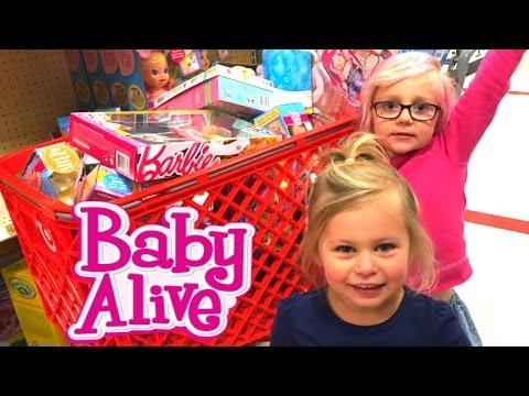 Toy Hunt 1 Walmart Target Goodwill Littlest Pet Shop