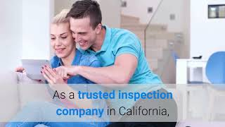 Home Inspection Companies in Los Angeles | ecshomeinspection.com | Call us 951-801-5591