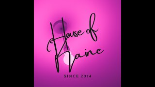 House of Kaine presents thoughts on Dating Generation Z feat Mak&Bri