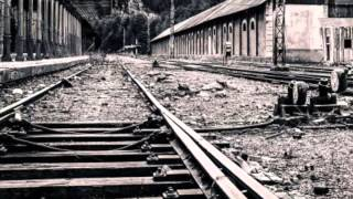 abandoned canfranc rail station pyrenees